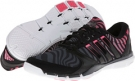 Adipure 360 ClimaCool Celebration Women's 6.5