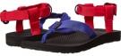 Teva Original Sandal Size 9
