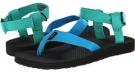 Teva Original Sandal Size 5