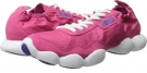 Bubble XT Women's 7