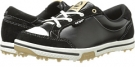 Bradyn 2.0 Golf Women's 7
