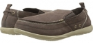 Crocs Harborline Nubuck Loafer Size 11