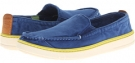 Timberland Earthkeepers Hookset Handcrafted Slip-On Size 10