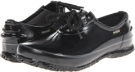 Black Bogs Urban Farmer Shoe for Women (Size 7)