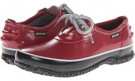 Red Bogs Urban Farmer Shoe for Women (Size 7)