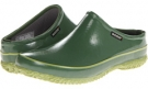 Kiwi Bogs Urban Farmer Clog for Women (Size 7)