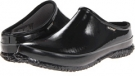 Black Bogs Urban Farmer Clog for Women (Size 7)