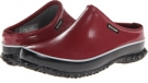 Red Bogs Urban Farmer Clog for Women (Size 7)