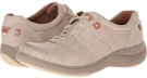 Taupe Aravon REVsmart for Women (Size 7)