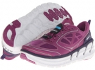 Hoka One One Conquest Size 9.5