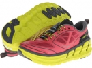Hoka One One Conquest Size 11