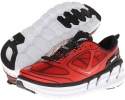 Hoka One One Conquest Size 10