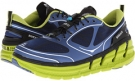 Hoka One One Conquest Size 13