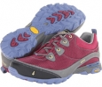 Sugarpine Air Mesh Women's 7