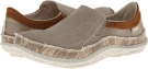 Cushe Dawn Patrol Slipper Size 11