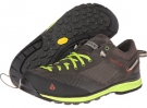 Vasque Grand Traverse Size 10