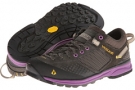 Vasque Grand Traverse Size 8