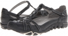 Xterra Air Vent 360 Women's 6.5