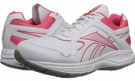 DMX Max Select RS Women's 7