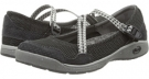 Raven Chaco Greer MJ for Women (Size 5)