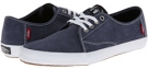(Dane Reynolds Vans Costa Mesa for Men (Size 10)