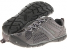 Keen Madison Low CNX Size 5