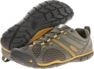 Keen Madison Low CNX Size 8