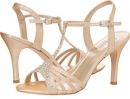 Nude Coloriffics Avril for Women (Size 5.5)