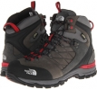 Verbera Hiker II GTX Men's 14