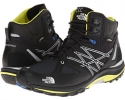 Ultra Fastpack Mid GTX Men's 14