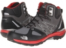 Ultra Fastpack Mid Men's 14