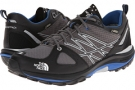 Ultra Fastpack GTX Men's 14