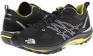 Ultra Fastpack Men's 14