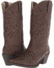 Glitter Underlay Boot Women's 7