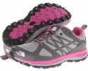 Litewave Women's 5.5