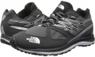 Ultra Trail GTX Men's 14