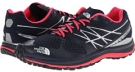 Ultra Trail Women's 5.5