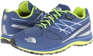 Ultra Trail GTX Women's 6