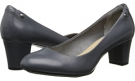 Hush Puppies Imagery Pump Size 9
