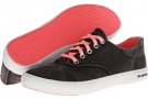 08/63 Hermosa Plimsoll Pop Women's 5