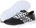 Black/White Snake Multi SKECHERS Performance Go Golf for Women (Size 7.5)
