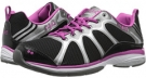 Intensity 2 Women's 5.5
