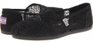 Bobs Plush - Paris Women's 7