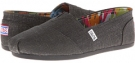 Bobs Plush - Memories Women's 7