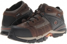 Timberland PRO Hyperion WP 4 Safety Toe Hiker Size 8