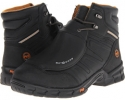 Timberland PRO Excave 6 ST External Met Guard Size 9.5