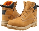 Timberland PRO Resistor 6 WP Ins. Comp Toe Size 11.5