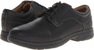 Timberland PRO Branston ESD Safety Toe Oxford Size 7.5