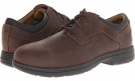 Timberland PRO Branston ESD Safety Toe Oxford Size 14