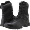 Delta Nitro-8 Zip Boot Men's 9